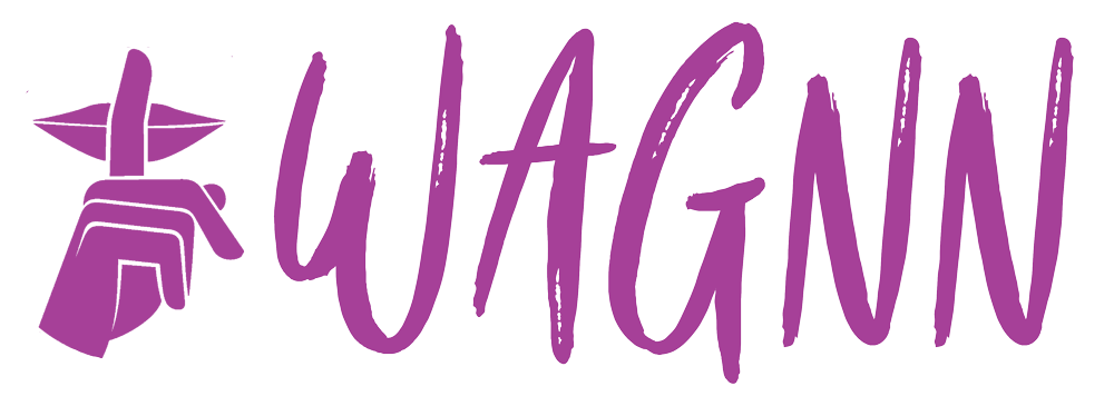 WAGNN logo